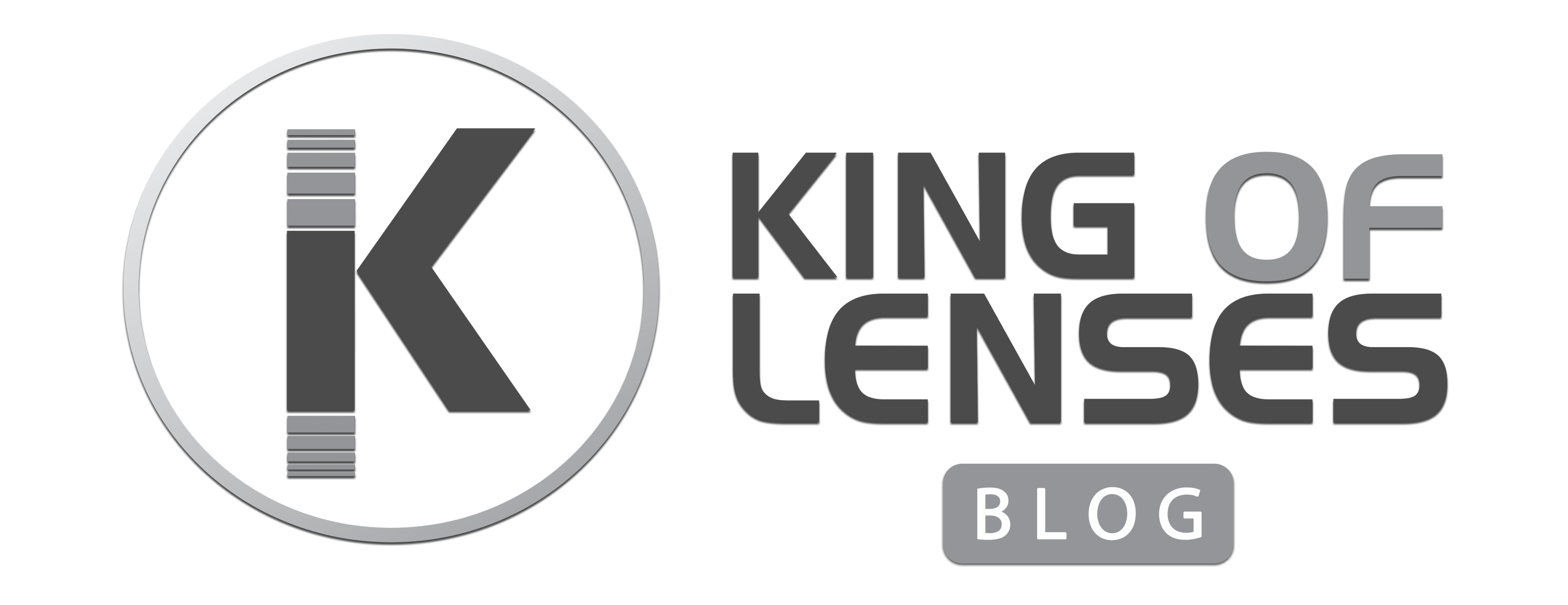 King Of Lenses | Blog