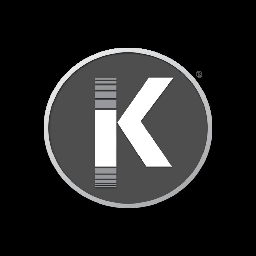 King of Lenses | Blog